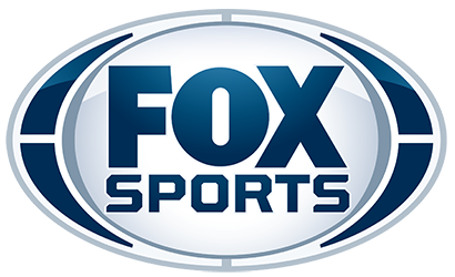 FOX Sports Unveils Social Virtual Reality with Three Matches at CONCACAF Gold Cup
