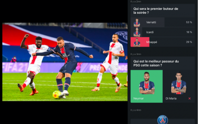 Television Business International – Why COVID's 'Engagement Kick-Start' Might Save Broadcasters