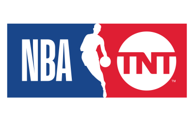 TNT to Televise More 2020 NBA Playoff Games Than Any Network, Beginning Tuesday, Aug. 18, with Quadrupleheader Action