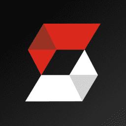 SPORTTECHIE: Georgia Tech Partners With LiveLike and WMT Digital