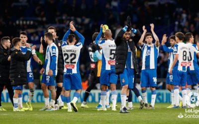 La Liga expands live watch party platform