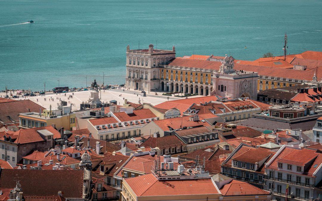 LiveLike Opens European Office in Portugal –  Expanding Global Footprint