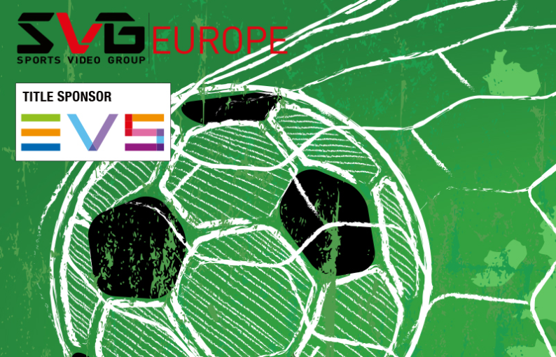 Expert Mode: How Canal+ is engaging football fans with mobile and online interactivity