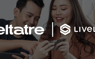 Deltatrelaunches new fan engagement functionality inOTTvideoplayer